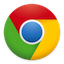 [browsers/chrome_icon.png]