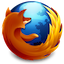 [browsers/firefox_icon.png]