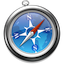 [browsers/safari_icon.png]